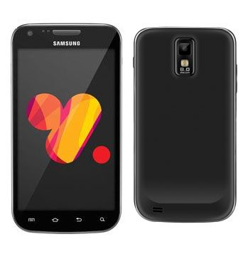 Android Smartphone, Galaxy S2, Galaxy S2 Plus, Samsung, Samsung Galaxy, Samsung Galaxy S2, Samsung Galaxy S2 Plus, Samsung Smartphone, Smartphone, Android