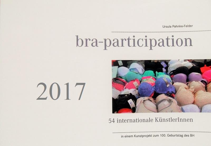 bra-Kalender 2017