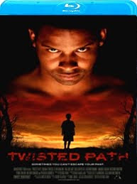 Filme Twisted Path BRRip RMVB Legendado