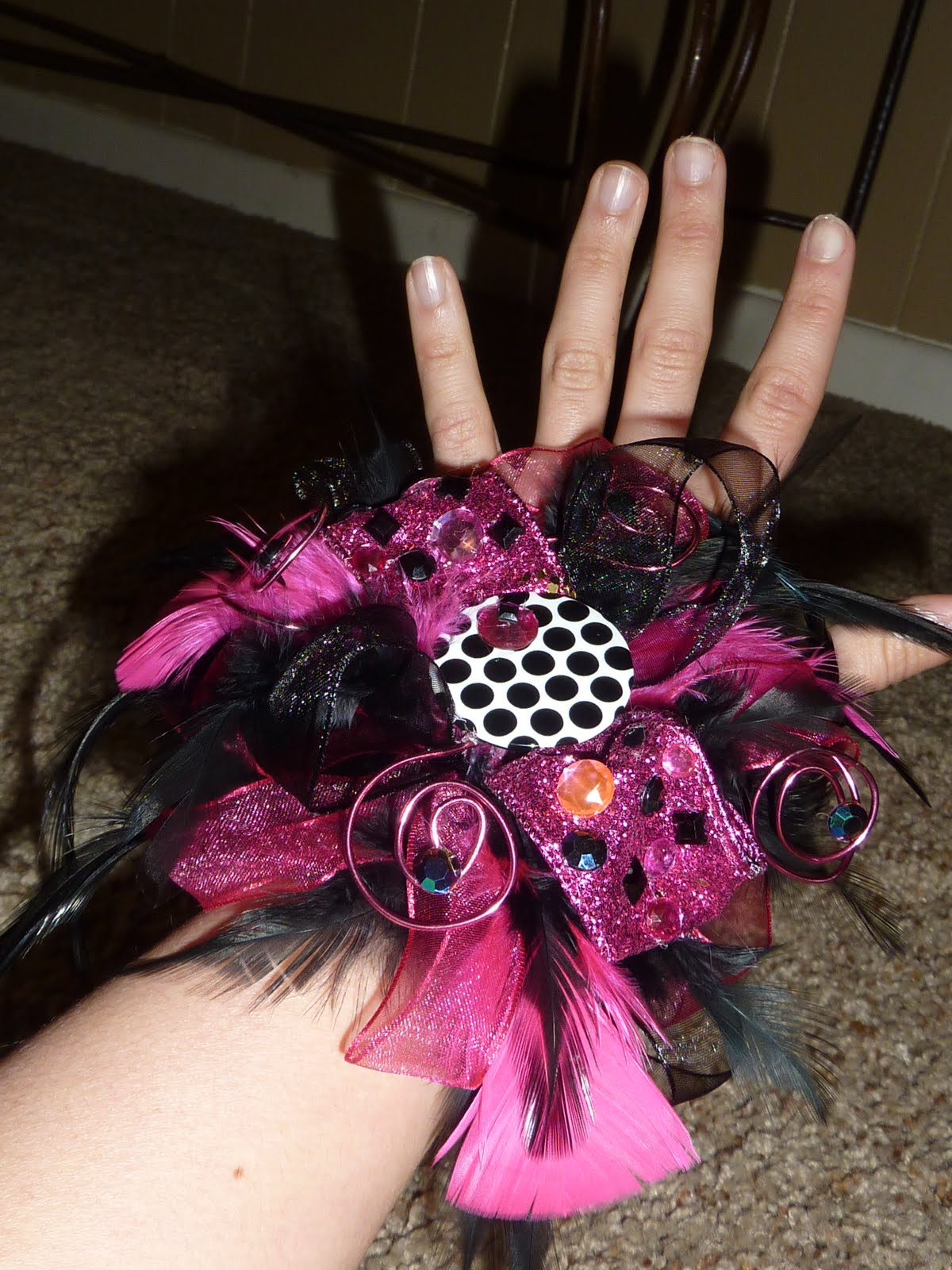 1000  images about prom ideas on pinterest