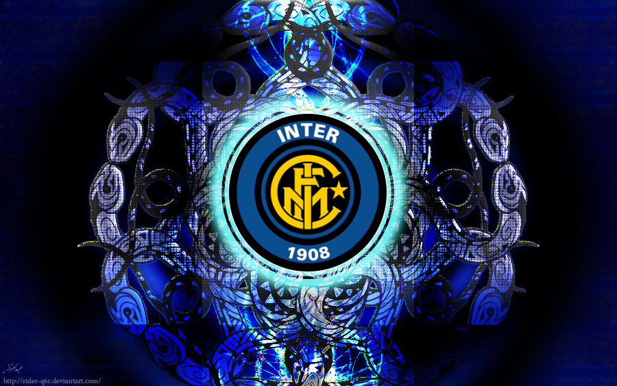 inter milan wallpaper 2012 - photo #10