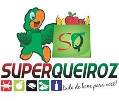SUPER QUEIROZ LUGAR DA FAMÍLIA ECONOMIZAR