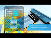 Intel-Server-Chips