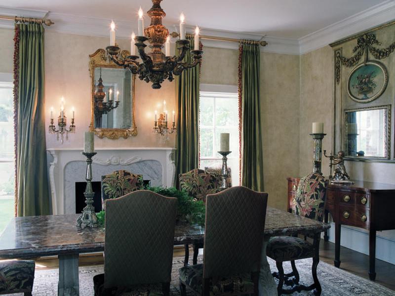 splendid sass cindy barganier interior design