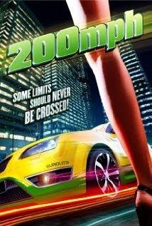 200mph (2011)