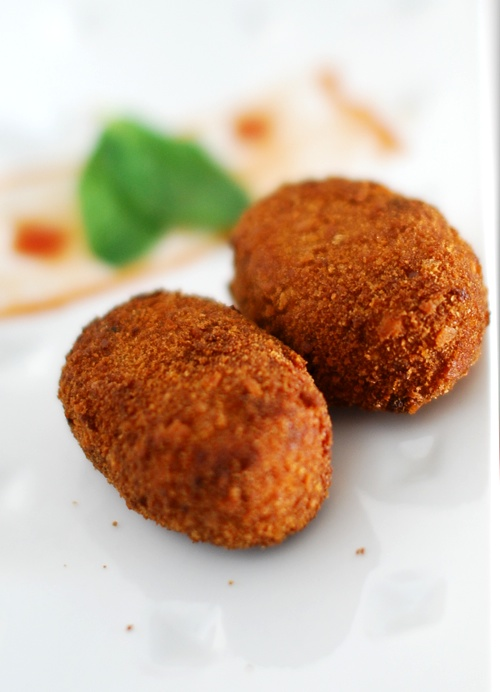 ... - Made easy for beginners..: Monsoon Magic-Chicken Vegetable Cutlet