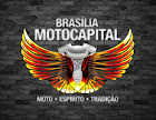 Brasília-DF (22 de Julho)