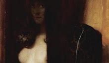 Ο Φιοντόρ και ο Διάβολος