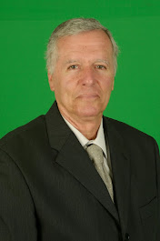 D.NICOLÁS RODRIGUEZ MOLINA (COLACHO)
