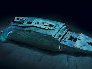 VANDERLAN by NOTORIOUS MAGAZINE: TITANIC: FOTOS IMPRESSIONANTES 100 ANOS .