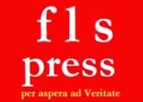 flspress