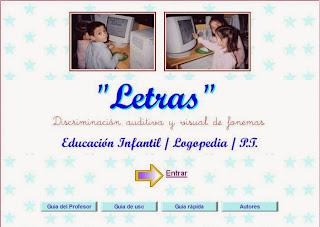http://ntic.educacion.es/w3/eos/MaterialesEducativos/mem2003/letras/