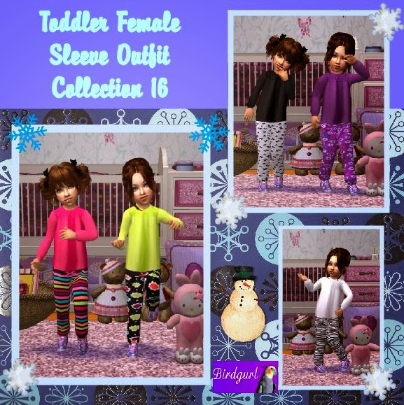 http://1.bp.blogspot.com/-_fyb8z6S9cw/UwfHqeDrBiI/AAAAAAAAJsI/dHE97qRAO8A/s1600/Toddler+Female+Sleeve+Outfit+Collection+16+banner.JPG