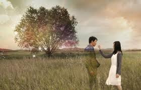 Phim Xin Đừng Quên Em - Forget Me Not [Vietsub 16/16 Tập]