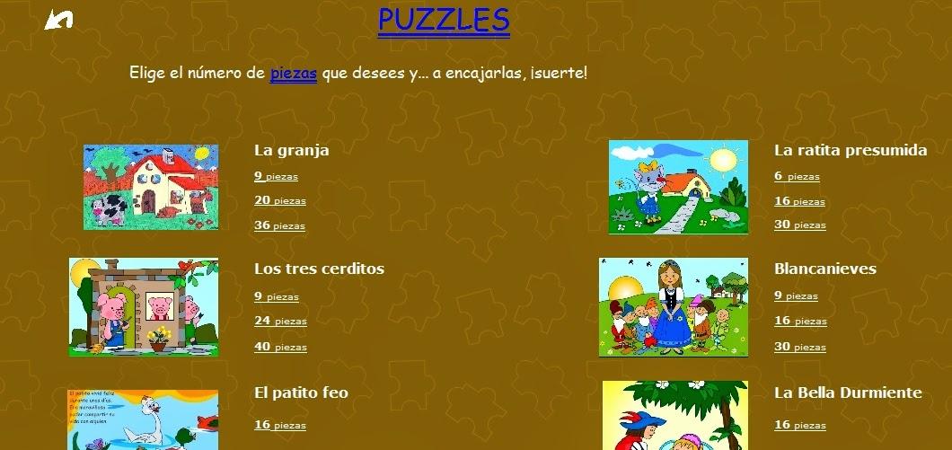 http://www.rinconsolidario.org/palabrasamigas/pa/juegos/puzzle/temapuz.htm#