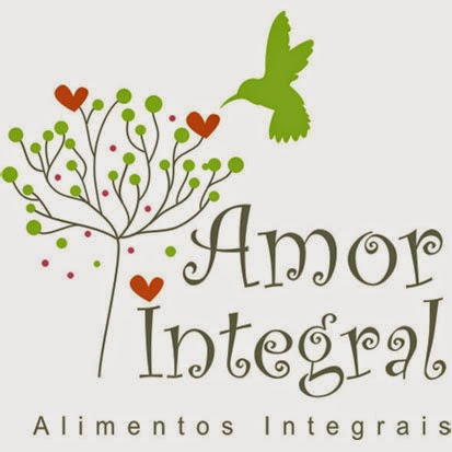 Amor Integral