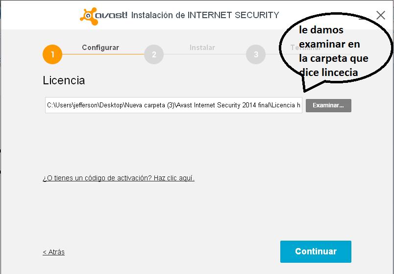 avast! Internet Security 2014 v9.0.2006 Final [Hasta el 2016] 7