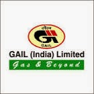 www.gailebank.gail.co.in