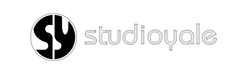 StudioYale Productions