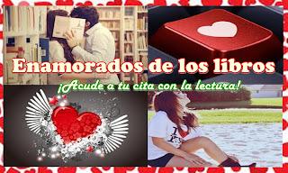 Enamorados de los Libros