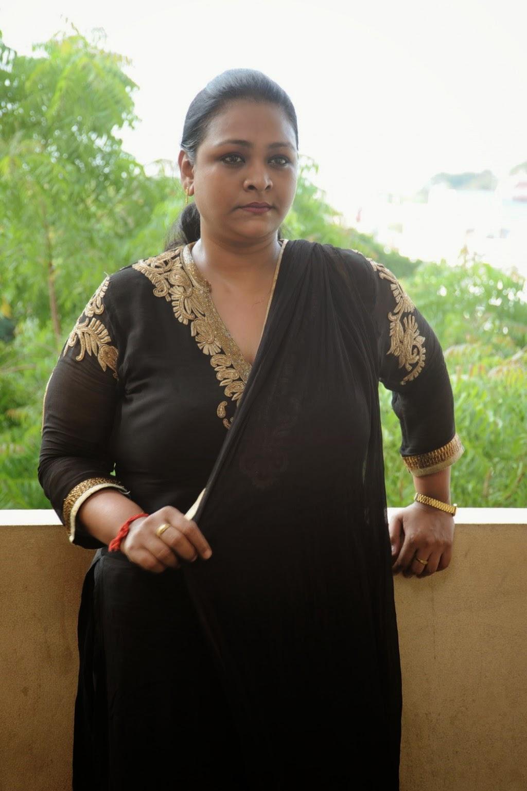 CID Actress Shakila Dies At 82 Following A Massive Cardiac