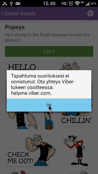 Viber Hack Tool 100% working No Survey No Passwords(Free Stickers ...