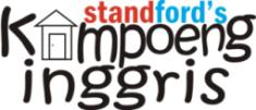 Kampoeng Inggris Standford