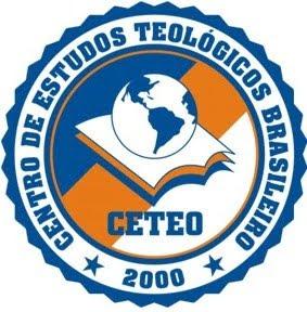 Centro de Estudos Teologicos Brasileiro