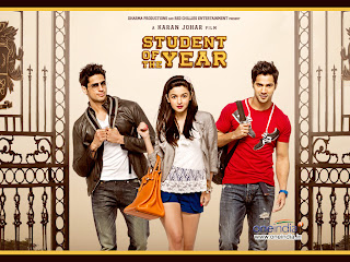 Studen of the year-2012-AliaBhatt