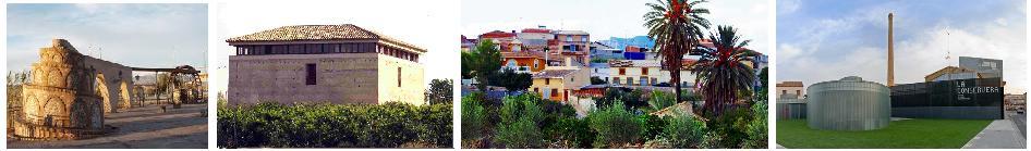 Estrategia de Desarrollo Urbano Sostenible Integrado (EDUSI)