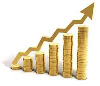 Inilah Investasi Gaib Yang Akan Membuat Anda Menjadi Kaya