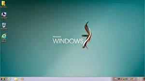windows 7 super lite iso