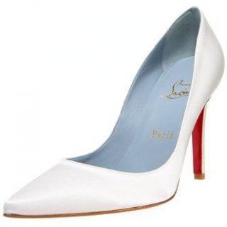 bico fino, sapato clássico, solado vermelho, conforto, casamento
