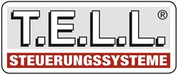 T.E.L.L. Steuerungssysteme GmbH & Co. KG (Germany)