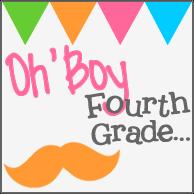 http://ohboy3rdgrade.blogspot.com/