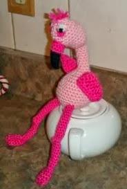 http://translate.googleusercontent.com/translate_c?depth=1&hl=es&rurl=translate.google.es&sl=auto&tl=es&u=http://www.crochetville.com/community/topic/7924-flamingo-pattern/&usg=ALkJrhhHYA4OUm9EY5-b-gAMlMG2XzVA9A#entry103631