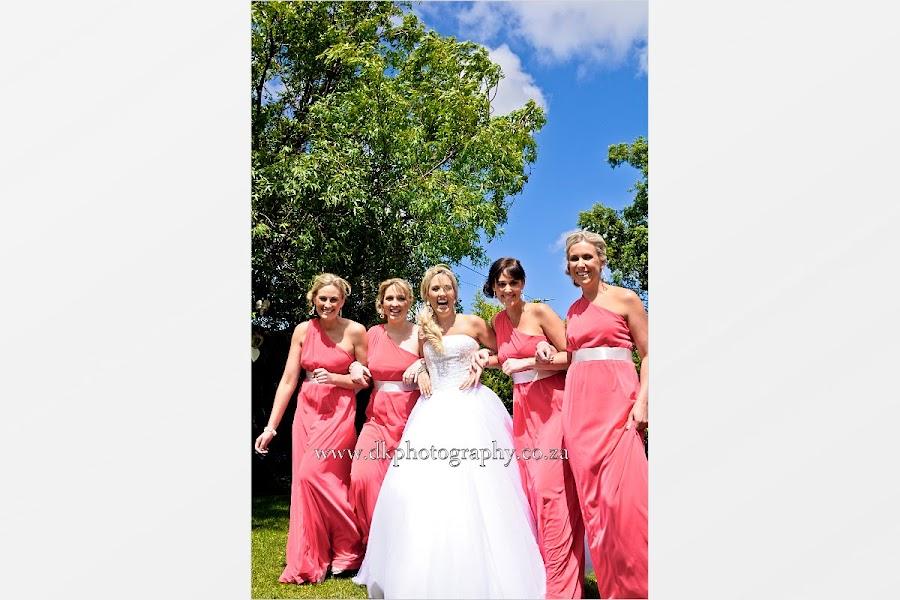 DK Photography Slideshow-1510 Tania & Josh's Wedding in Kirstenbosch Botanical Garden  Cape Town Wedding photographer