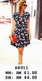 http://www.koreanstyleonline.com/2014/09/d4911-europe-fashion-dress.html