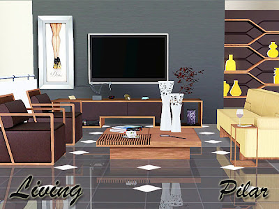 01-09-12  Living-Dining