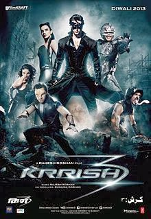 krrish 3 2013 hindi full movies download amp watch online
