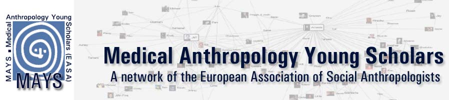 MAYS-EASA | Medical Anthropology Young Scholars