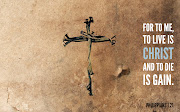 Stewallforyou: Scripture Wallpaper