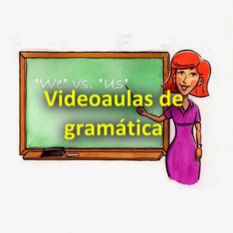 http://ingvipgramatica.blogspot.com.br/