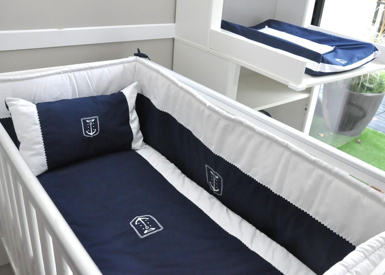 frais de port gratuit partir de 79 euros d 39 achat sur. Black Bedroom Furniture Sets. Home Design Ideas