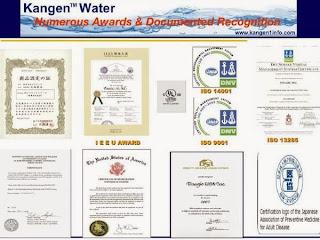 0817808070-Kangen-Water-Jakarta-Jual-Kangen-Water-Jakarta-Bisnis-Air