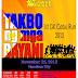 Join GK Cebu Run 2012: Takbo ng mga Bayani