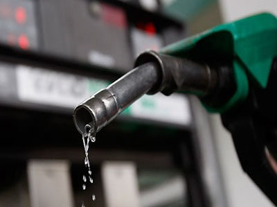 Petrol To Sell For N86 This Month, January 2016