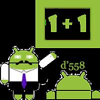 Istilah pada Android