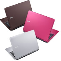laptop-notebook-acer