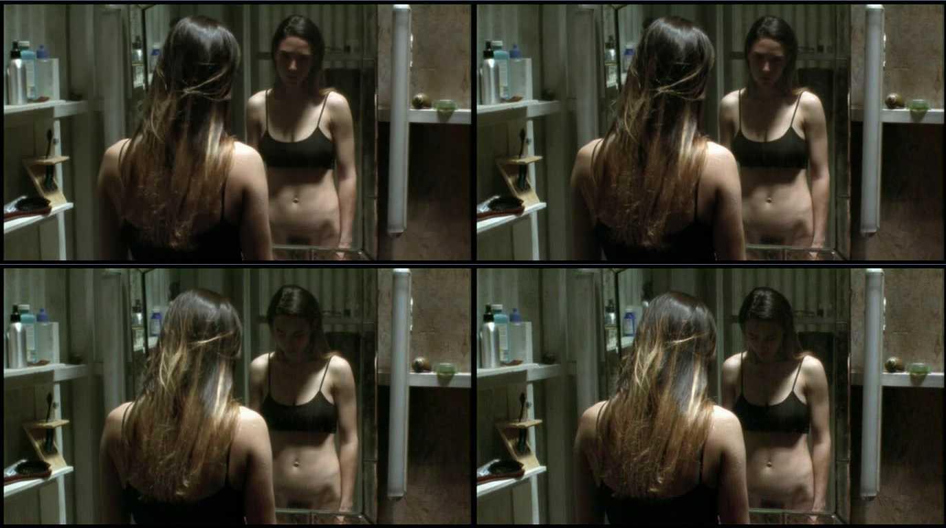 jennifer connelly sex videos free requiem
